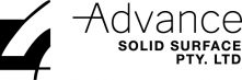 Advance Solid Surface