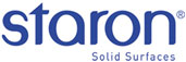 1staron-solid-surfaces-logo